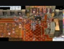 【RO Iris鯖】20120122Gv 焼き鳥 VS SM 1/
