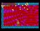 悪魔城ドラキュラ】KSN22.73 - ホァイローテーション
