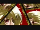 【東方ニコカラ】sweet little sister(on vocal)【Silver Forest】 thumbnail