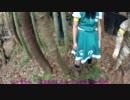 【ニコニコ動画】サバゲーをFPS風に撮ってみた 2011.11.26 F.U FPS Airsoft 謎のシチュエーション戦を解析してみた