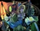 """【東方キチガイアレンジ】Grimoire of the """"Alice Dance""""【the Grimoire of Alice】"""