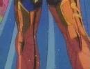 聖闘士星矢MAD(?) 魚介です…