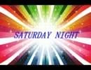 SATURDAY  NIGHT  ザ50回転ズ thumbnail