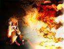 常に絶叫するなう。『カクサンキボウ』実況プレイ(4)