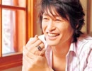 安田さんの画像を適当に流す動画PART4