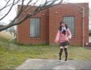 【ぽんポン】スイートマジック踊ってみた