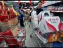 【新唐人】広西でカドミウム汚染 市民が水買いだめ