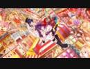 【歌ってみた】ネコミミアーカイブ【みみぃ】 thumbnail