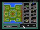 【Wii】ダイナブラザーズ2スペシャル プテラ縛りプレイ HARD 7
