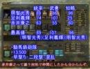 【ゆっくり実況】信長の野望 革新PK その15 【島津家プレイ】