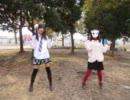 【美咲*】スイートマジック 踊ってみた【