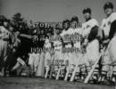 プロ野球選手選出 ~名言・格言・記録集~ 1950年代~1960年代 PART 6