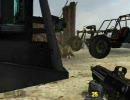ゲームプレイ動画 HALF-LIFE2 Part27 クレーン