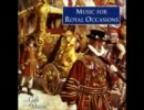 Music For Royal Occasions より The British Grenadiers
