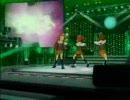 アイドルマスター ロリトリオ(伊織やよい亜美)で「魔法をかけて!」