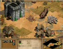 Age of Empires II: The Conquerors エルシッドキャンペーン act1 1/2 thumbnail