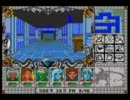 Might and Magic III:Isles of Terra プレイ動画 Part03
