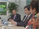 3/3【討論!】アジアに自由と平和を!桜大東亜会議[桜H24/2/11]