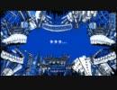 【校歌】バビロン120人合唱の合唱!【壮大な120の声】