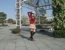 【15歳最後に】ハロ/ハワユ踊ってみた【モカ】