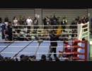 しずちゃんのボクシング全日本女子選手権