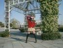 【誕生日なので】ZIGG-ZAGG踊ってみた【モカ】