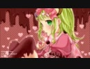 【GUMIV3】Chocolat bear【バレンタイン曲】