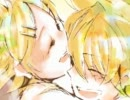 【マッシュアップ】心拍数♯0822(inst)×and I love you
