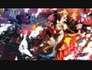【作業用BGM】鏡音リン・レン神曲メドレー ~バンド系・前編~【VOCALOID】 thumbnail