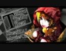 【英語で】東京テディベア【歌ってみた】 thumbnail