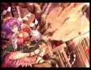 【東方アレンジ】神さびた古戦場【怒り狂いし八百万の神】