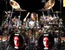 Aquiles Priester - Inside Your Soul (Inside My Drums)