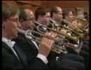ブルックナー 交響曲第5番第3楽章 ヴァント/北ドイツ放送交響楽団
