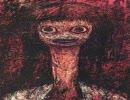 トミノの地獄絵