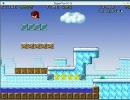 Linuxのゲーム「SuperTux」その5