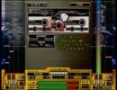 beatmania III APPEND CORE REMIX - オープニング&プレイデモ
