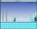 Linuxのゲーム「SuperTux」その6