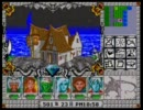 Might and Magic III:Isles of Terra プレイ動画 Part10