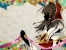 【東方】和風な東方ヴォーカルメドレー