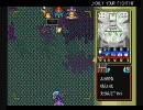 【Wii】ダイナブラザーズ2スペシャル プテラ縛りプレイ HARD 10 2/2
