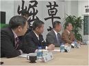 2/3【討論】中国軍事力の真実[桜H24/2/25]