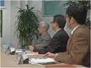 3/3【討論】中国軍事力の真実[桜H24/2/25]