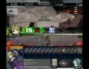 アンライト Unlight Boss Quest 翼竜の宝物庫 飛竜王メリュジーヌ