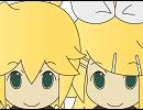 【鏡音リン・レン】風をあつめて【カバー】