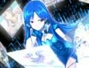 【手描き合作】 ちはやミュージアム ~Presents for Chihaya
