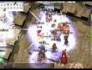 【Ro】 Chaos GvG 単騎レーサー R化82回目 宇宙海賊編