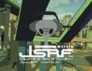 JSRF ノーダメージタイムアタック 2時間54