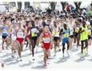 MADニュース vol.7「東京国際マラソン」