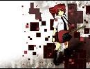 【重音テト】 broken heart 【オリジナル