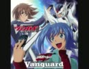 「vanguard」 JAM Project 【full】